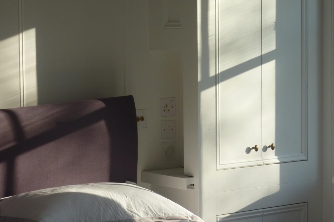london-detail-niche-chambre