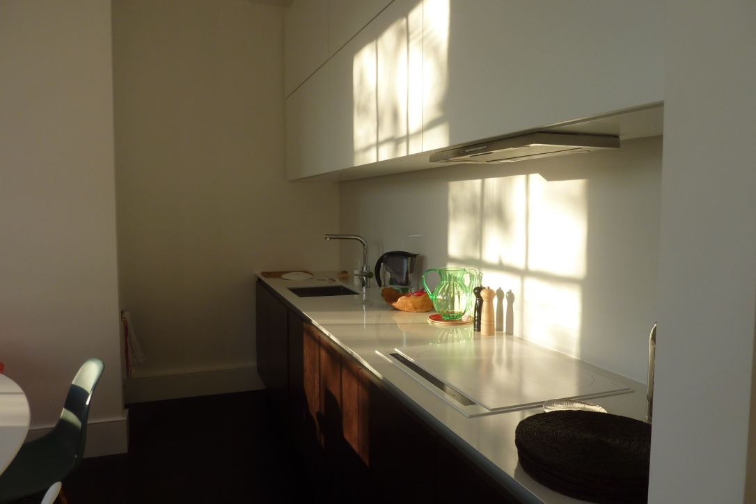 london-kitchen-2